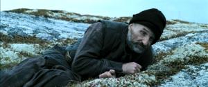 20090125154907!Isola-film2006