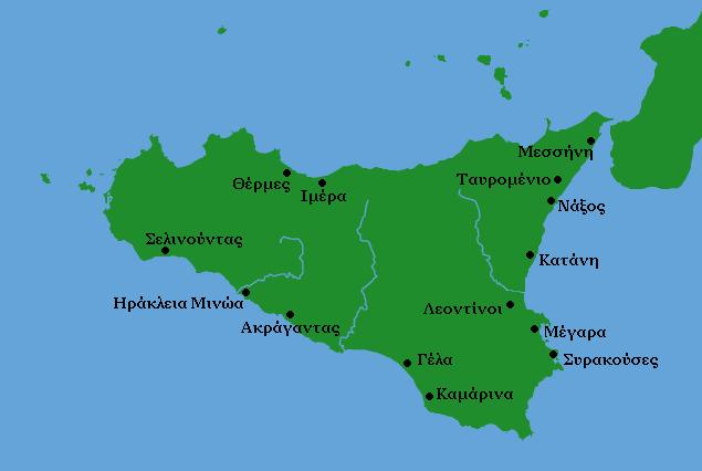 Greek_colonies_in_Sicily
