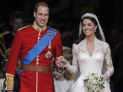 kate-middleton-prince-william-wedding-1_0430_post_1304159597
