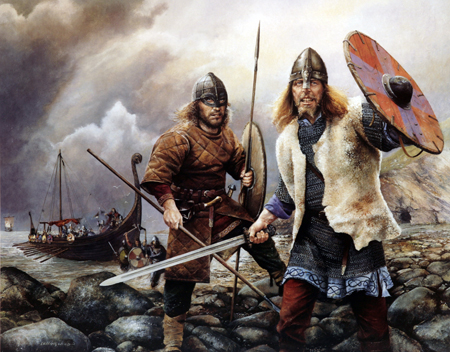 Vikings_arrive