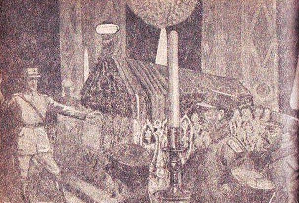 osman gazi ellinas 3