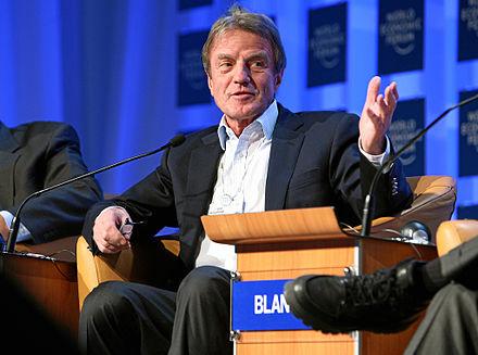 440px-Bernard_Kouchner_-_World_Economic_Forum_Annual_Meeting_Davos_2008