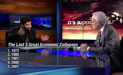 Capture-Jonathan-Cahn-explains-relationship-of-Shemitah-and-economic-collapses-to-Sid-Roth-on-Its-Supernatural-600x364