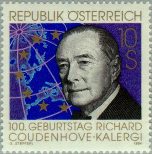 Coudenhove-Kalergi-Richard-Nikolaus-Graf-v