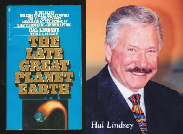 late-great-hal-lindsey
