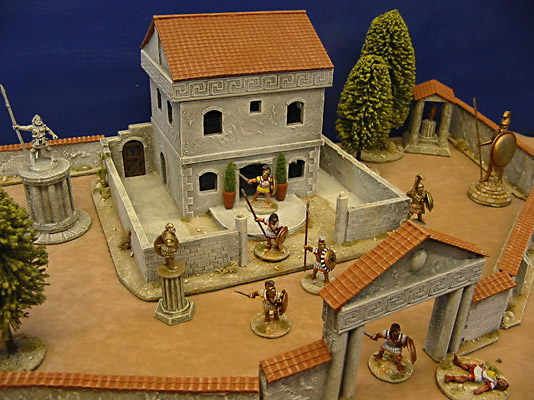 exceptional-ancient-greek-architecture-houses-7-game-map-screenshots-page-86-general-discussion-rpg-maker