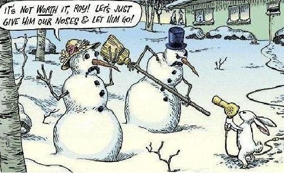 Funny-Christmas-Cards-Design