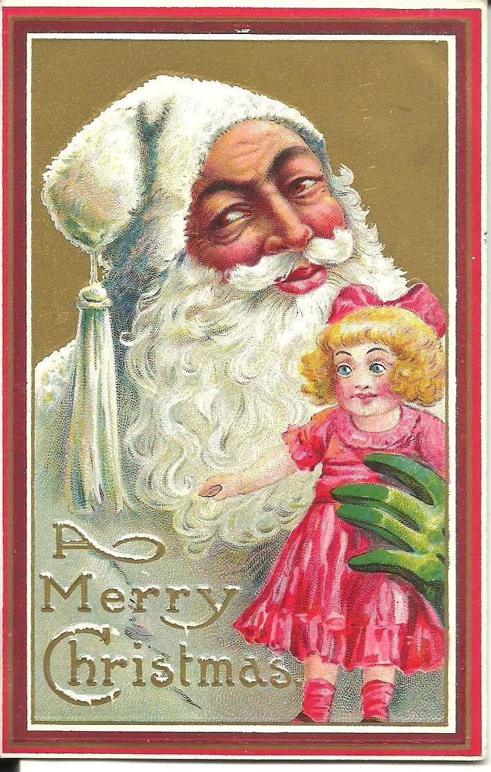 vintage-christmas-cards-001