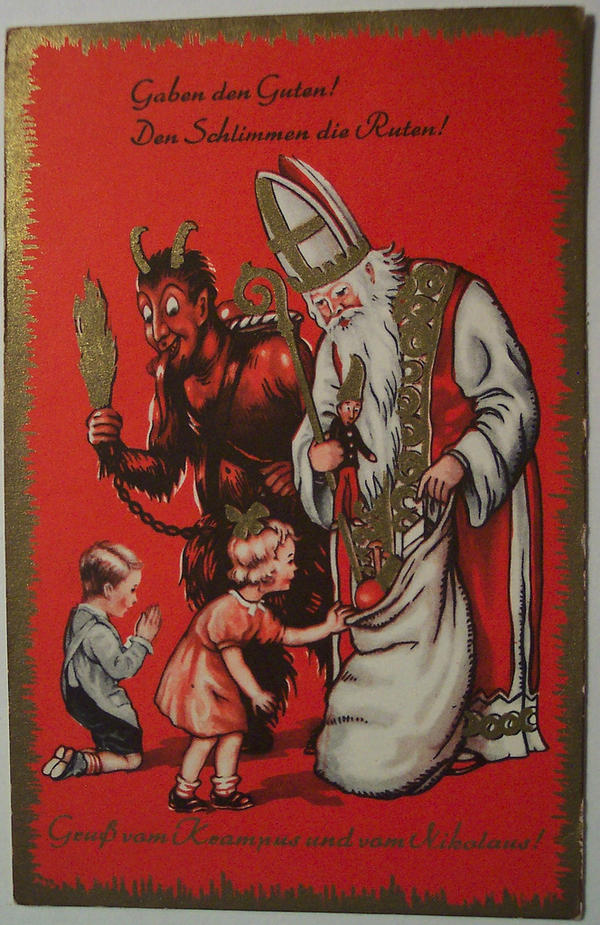 vintage-christmas-krampus-postcard-4_l