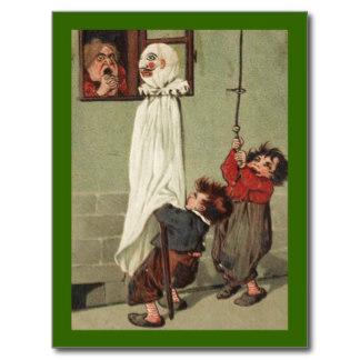 vintage_halloween_pranksters_postcard-r8477b4a2752947c4a19fbcd6d02906d6_vgbaq_8byvr_324