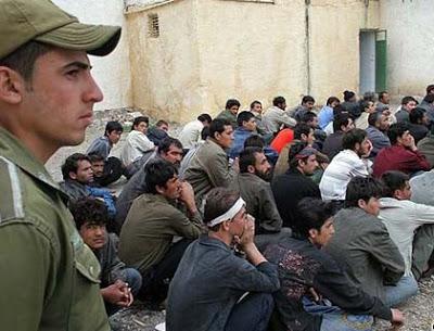 afghan_refugee