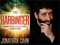 jonathan-cahn-the-harbinger-250x187